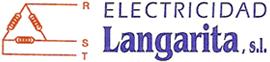 Electricidad Langarita